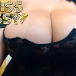 Miss Issy aka DominicanPoison Live Webcam