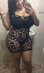 black_lace_skirt_mississy_dominicanpoison1
