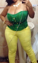 green_corset_mississy_dominicanpoison1