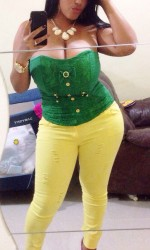 green_corset_mississy_dominicanpoison2