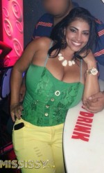 green_corset_mississy_dominicanpoison3