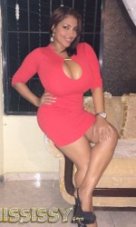 miss_issy_red_dress2